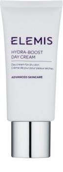 Elemis Advanced Skincare crema giorno ricca per pelli normali e secche