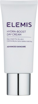 Elemis Advanced Skincare Hydra-Boost Day Cream
