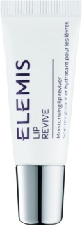 Elemis Advanced Skincare Moisturizing Lip Balm Regenerative Effect