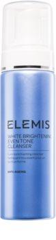 Elemis Anti-Ageing White Brightening čisticí pěna pro unavenou pleť