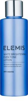 Elemis Anti-Ageing White Brightening lotiune hidratanta