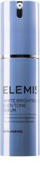 Elemis Anti-Ageing White Brightening rozjasňujicí sérum s vitaminem C