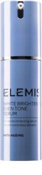 Elemis Anti-Ageing White Brightening sérum illuminateur à la vitamine C