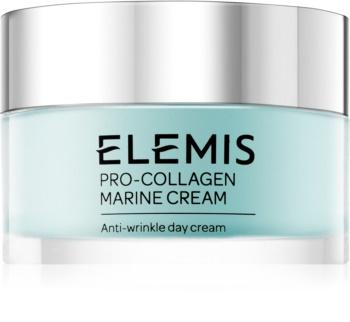 Elemis Anti-Ageing Pro-Collagen dnevna krema proti gubam