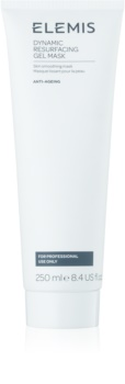 Elemis Anti-Ageing Dynamic Gel Mask with Smoothing Effect