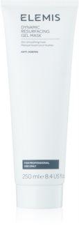 Elemis Anti-Ageing Dynamic gel maska z gladilnim učinkom