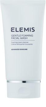 Elemis Advanced Skincare delikatna pianka oczyszczająca do wszystkich rodzajów skóry