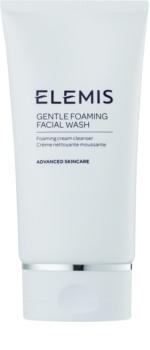 Elemis Advanced Skincare nežna čistilna pena za vse tipe kože
