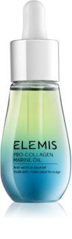 Elemis Anti-Ageing Pro-Collagen Anti-Ageing Facial Oil