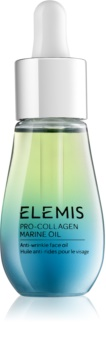 Elemis Anti-Ageing Pro-Collagen protivráskový pleťový olej