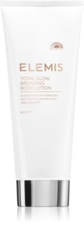 Elemis Sunwise Bronzing Lotion for Body