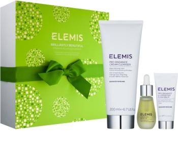 Elemis Brilliantly Beautiful kozmetika szett I.