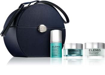 Elemis Anti-Ageing Pro-Collagen kit di cosmetici I. (nutriente e idratante)