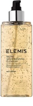 Elemis Anti-Ageing Biotec gel de curatare energizant
