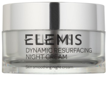 Elemis Anti-Ageing Dynamic crema de noche suavizante