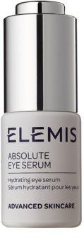 Elemis Advanced Skincare Hydraterende Serum  voor de Ogen