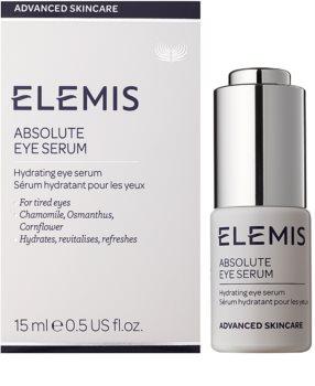 Elemis Advanced Skincare hydratačné sérum na oči