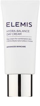 Elemis Advanced Skincare creme de dia luminoso para pele normal a mista
