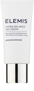 Elemis Advanced Skincare Hydra-Balance Day Cream