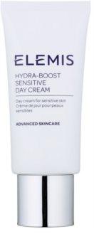 Elemis Advanced Skincare crème de jour hydratante peaux sensibles