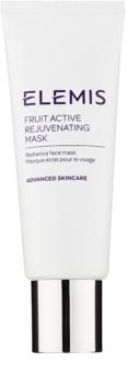 Elemis Advanced Skincare Fruit Active Rejuvenating Mask