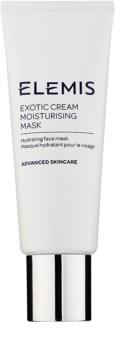 Elemis Advanced Skincare Hydraterende en Voedende Masker  voor Gedehydrateerde Droge Huid