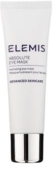 Elemis Advanced Skincare mascarilla hidratante para ojos