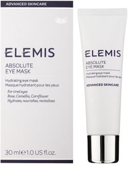 Elemis Advanced Skincare Absolute Eye Mask