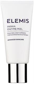 Elemis Advanced Skincare Enzym-Peeling für alle Hauttypen