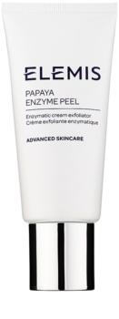 Elemis Advanced Skincare enzymatický peeling pro všechny typy pleti