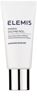 Elemis Advanced Skincare Papaya Enzyme Peel