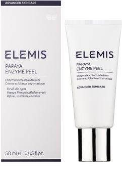 Elemis Advanced Skincare enzymatický peeling pre všetky typy pleti