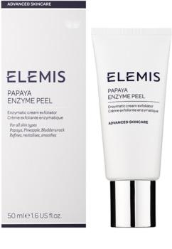 Elemis Advanced Skincare Enzymatische Peeling  voor Alle Huidtypen