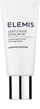 Elemis Advanced Skincare finom hámlasztó krém minden bőrtípusra