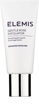 Elemis Advanced Skincare jemný peeling pro všechny typy pleti