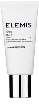 Elemis Advanced Skincare globinsko čistilni piling za vse tipe kože