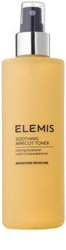 Elemis Advanced Skincare Soothing Apricot Toner