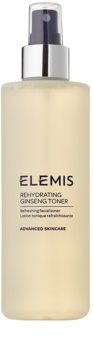 Elemis Advanced Skincare Rehydrating Ginseng Toner