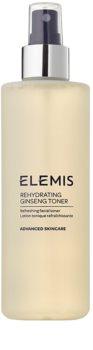 Elemis Advanced Skincare tonic revigorant pentru pielea uscata si deshidratata