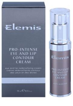 Elemis Anti-Ageing Anti-Rimpel Oog en Lip Contouren Crème