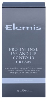 Elemis Anti-Ageing Eye and Lip Contour Cream