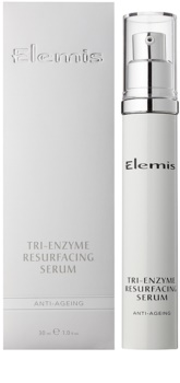 Elemis Anti-Ageing Dynamic Tri-Enzyme Resurfacing Serum
