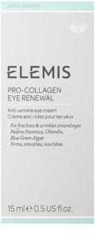 Elemis Anti-Ageing Pro-Collagen Anti-Falten Augencreme