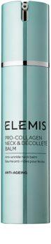 Elemis Anti-Ageing Pro-Collagen Neck & Décolleté Balm