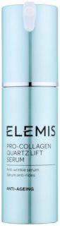 Elemis Anti-Ageing Pro-Collagen ser pentru contur