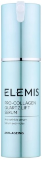 Elemis Anti-Ageing Pro-Collagen sérum antirrugas