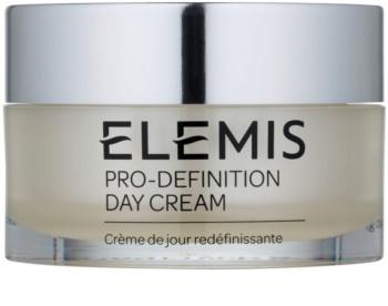 Elemis Anti-Ageing Pro-Definition Redefining day cream