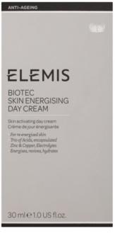 Elemis Anti-Ageing Biotec energizující denní krém
