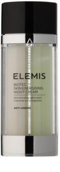 Elemis Anti-Ageing Biotec energizující noční krém