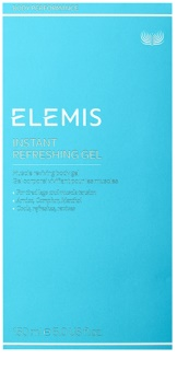 Elemis Body Performance Muscle Reviving Body Gel